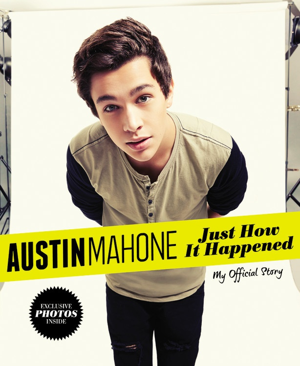 Austin_Mahone_Cover_Howard_Huang_Photography