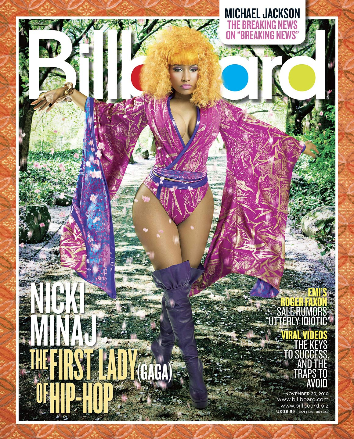 Howard-Huang-Billboard-Cover-Nicki.jpg