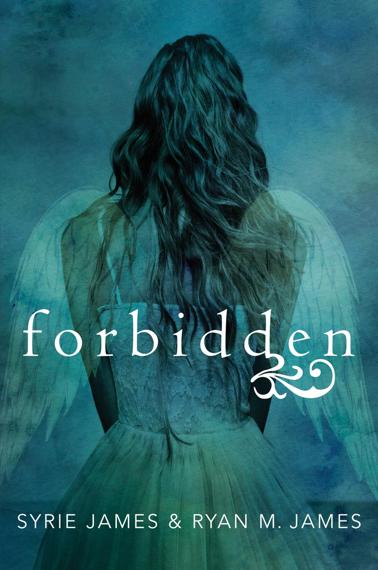 Howard-Huang-Forbidden-Harper-Cover