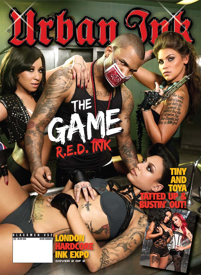 GAME-COVER-NEWjpg.jpg