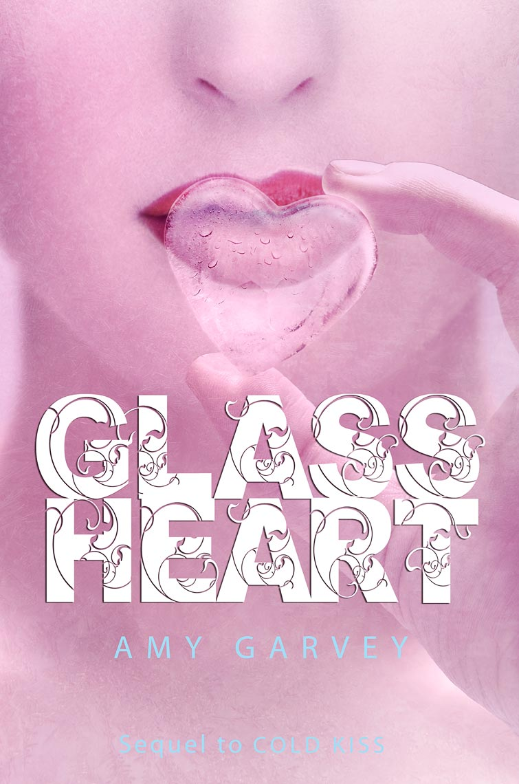 Glass-Heart.jpg