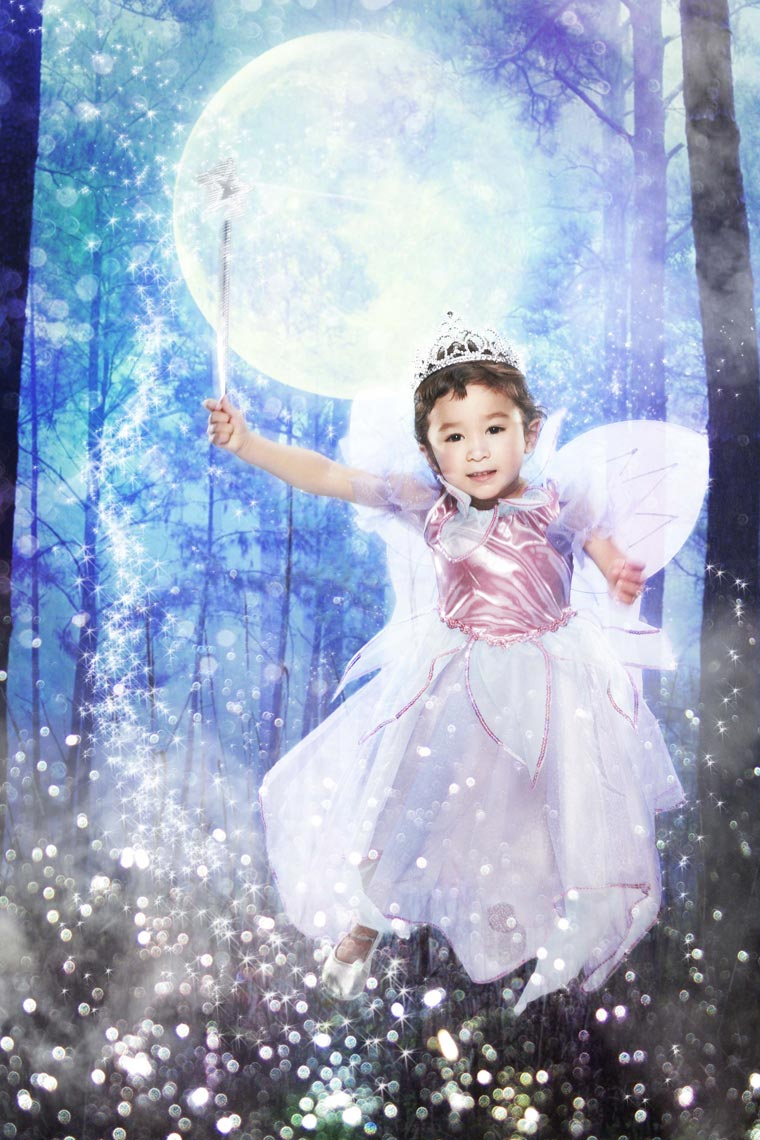 fairy-Natallie-Howard-Huang-Kids