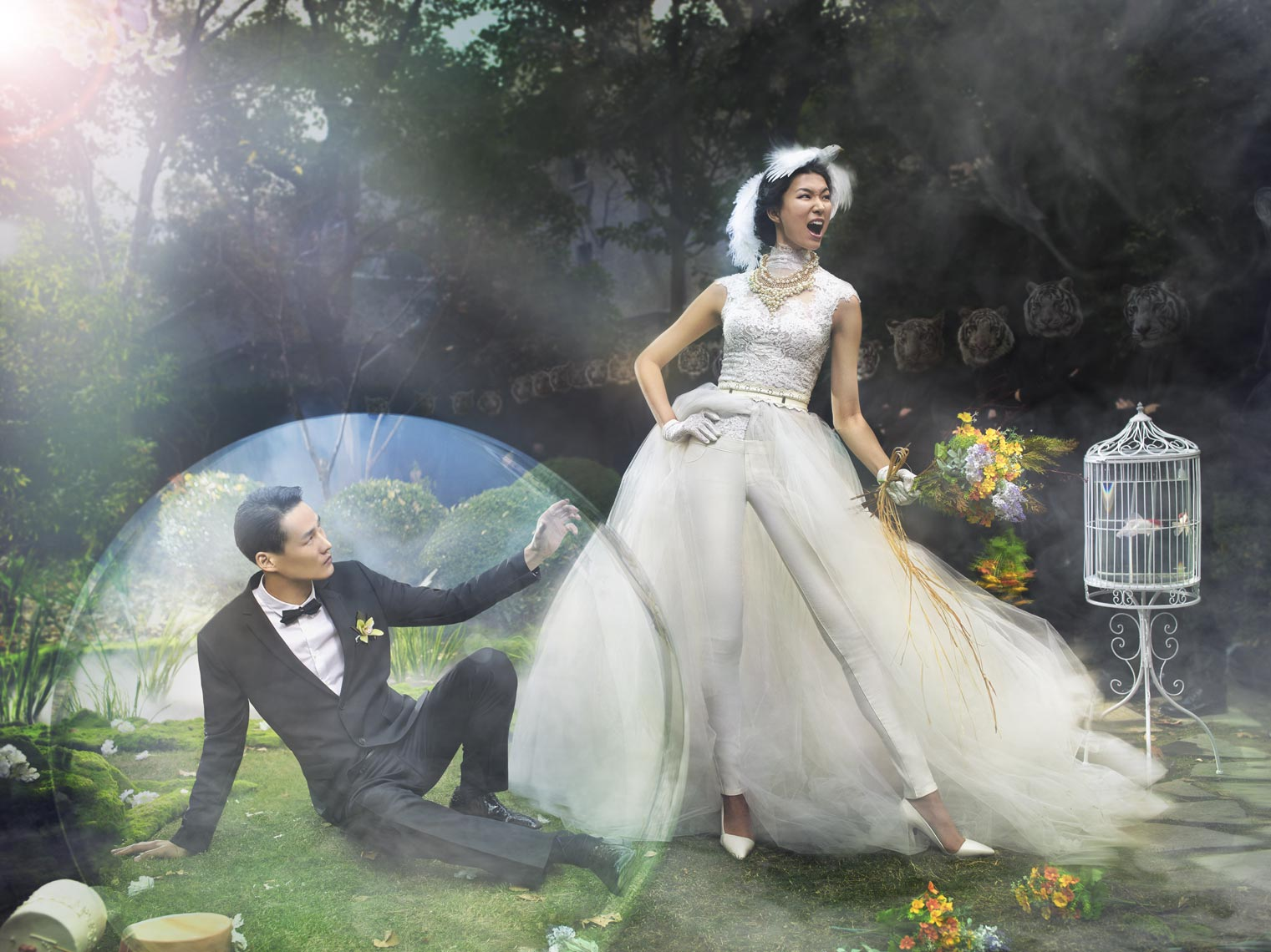 Howard-Huang-Photography-Fashion-Wedding0012