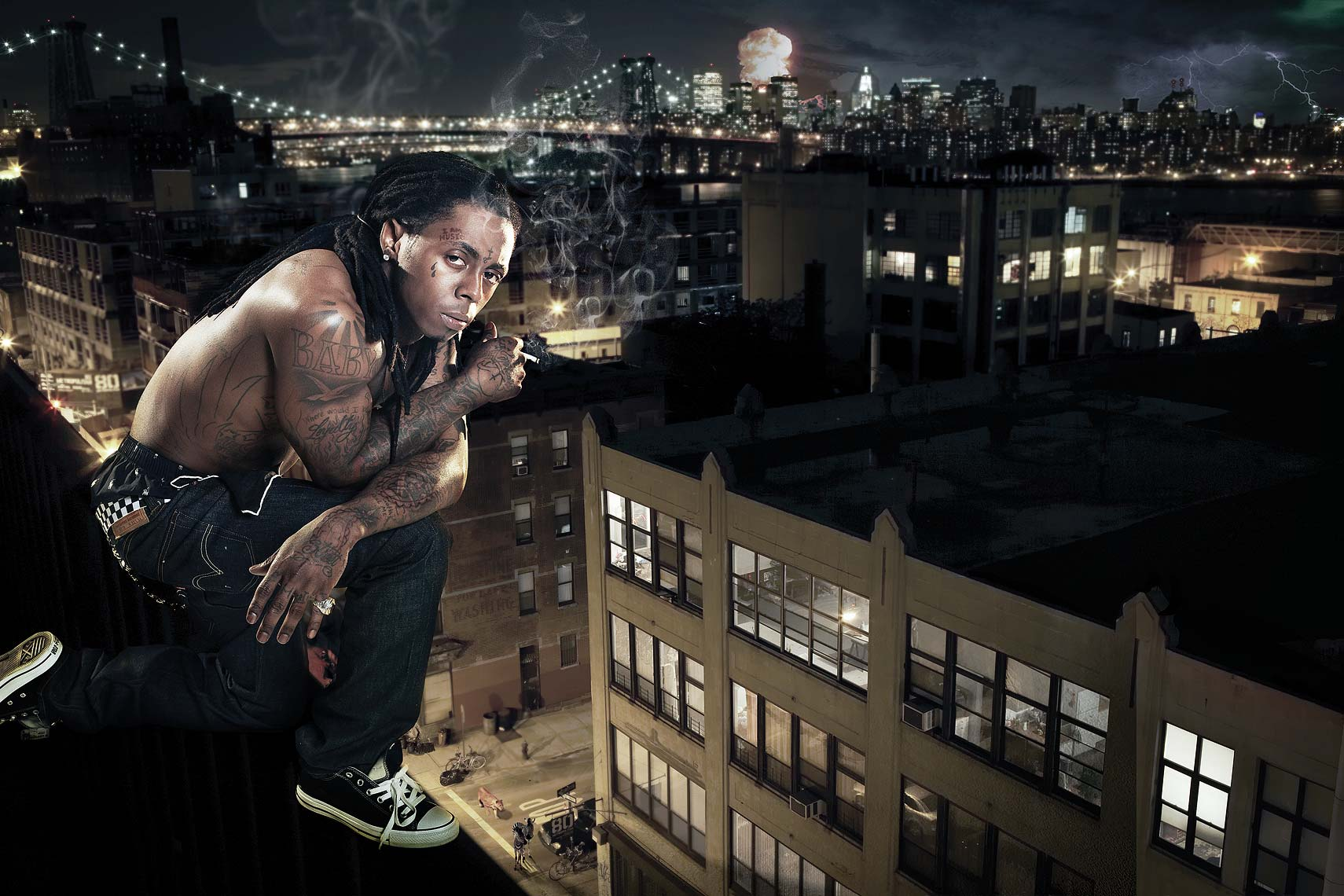 Howard-Huang-Lil-Wayne-urban-ink2.jpg