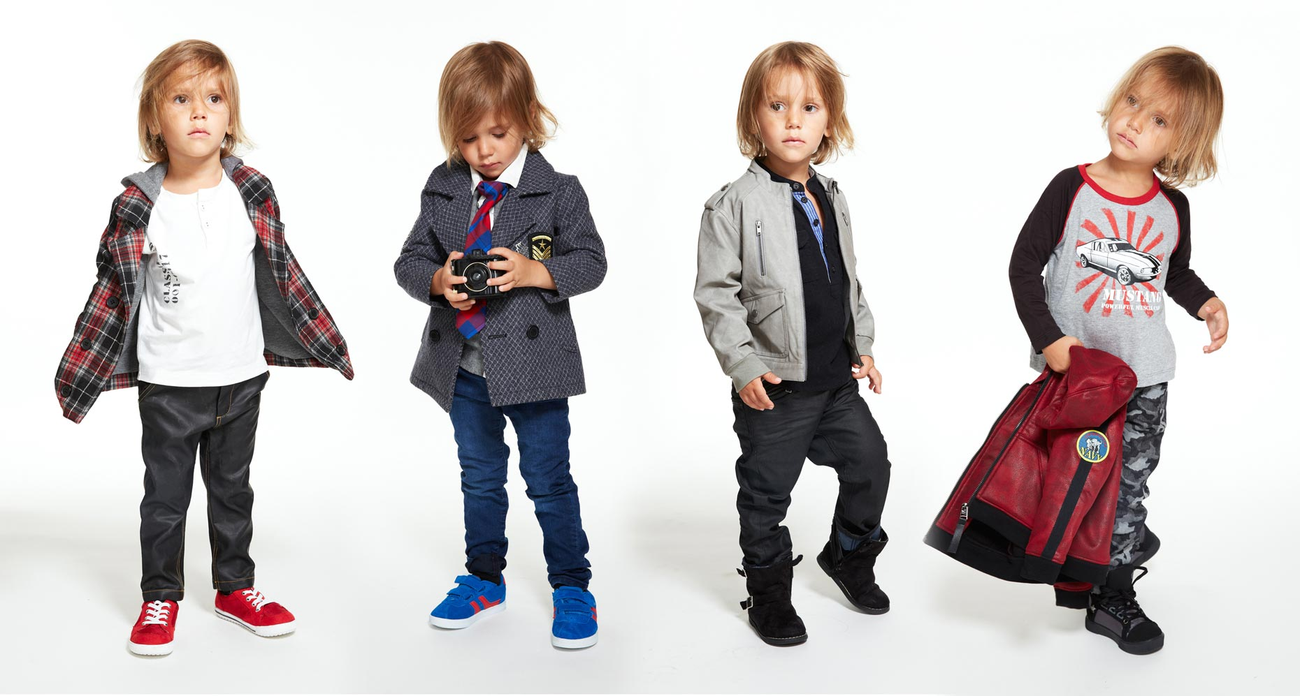 Karman Angel Kids Fashion.jpg