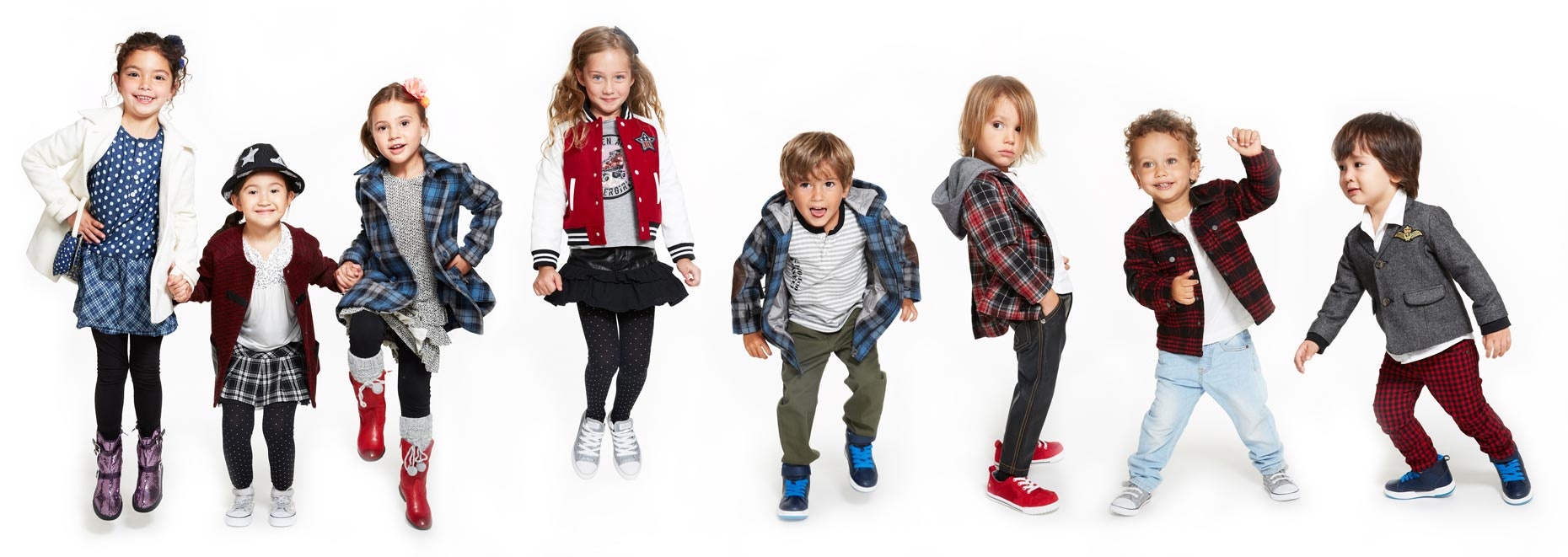 Karman Angel Kids Fashion Campaign.jpg