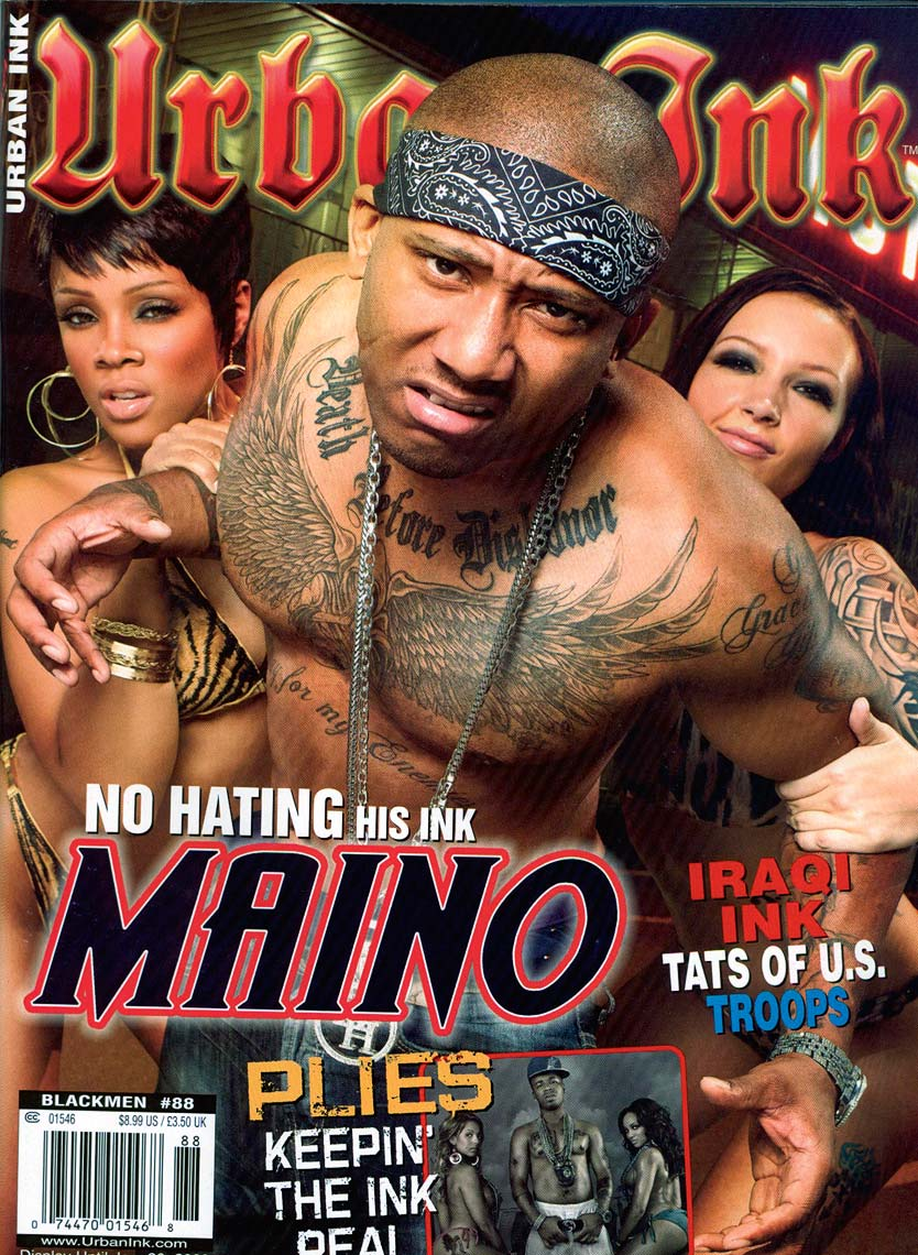Maino-Urban-Ink.jpg
