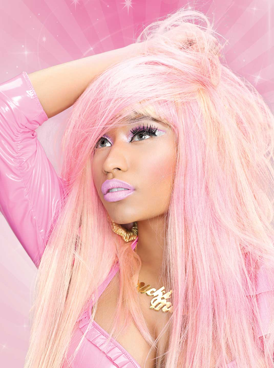 Howard-Huang-Nicki-Box-Perfume.jpg