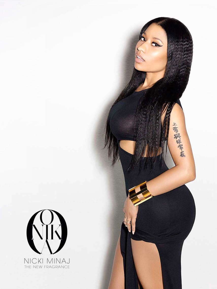 Nicki-Minaj-Onika-Fragrance3308_RGB