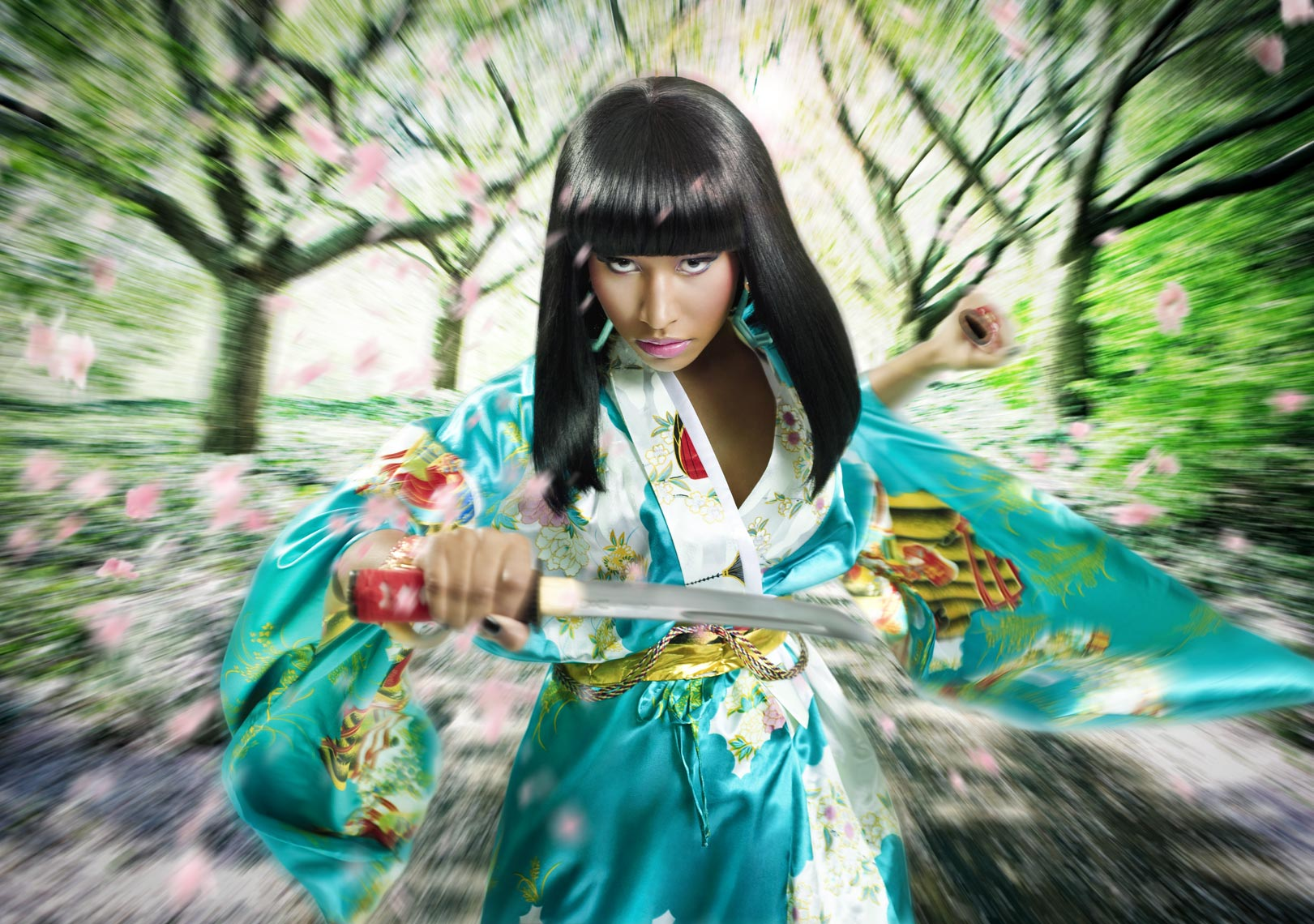 Nicki-Minaj-Press-0883RGB.jpg