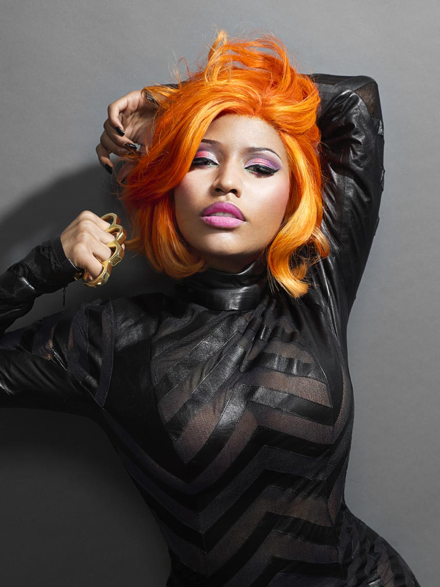 Howard-Huang-Nicki-Minaj-Press-1409_RGB.jpg
