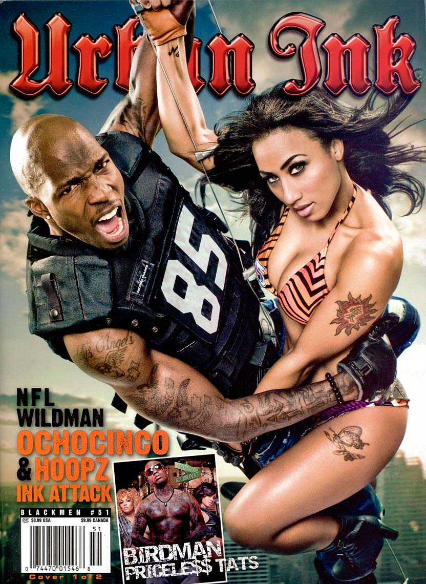Ochocinco-Cover.jpg