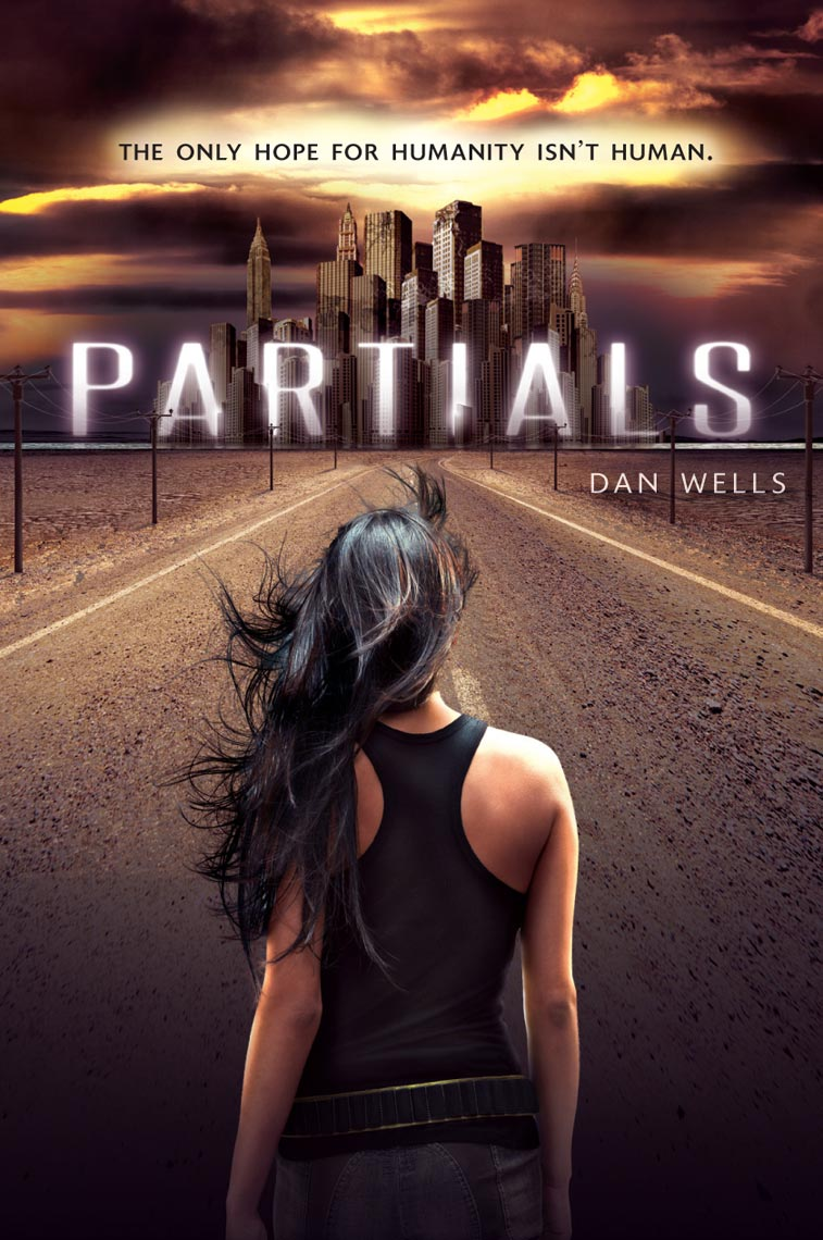 Howard-Huang-PARTIALS-cover