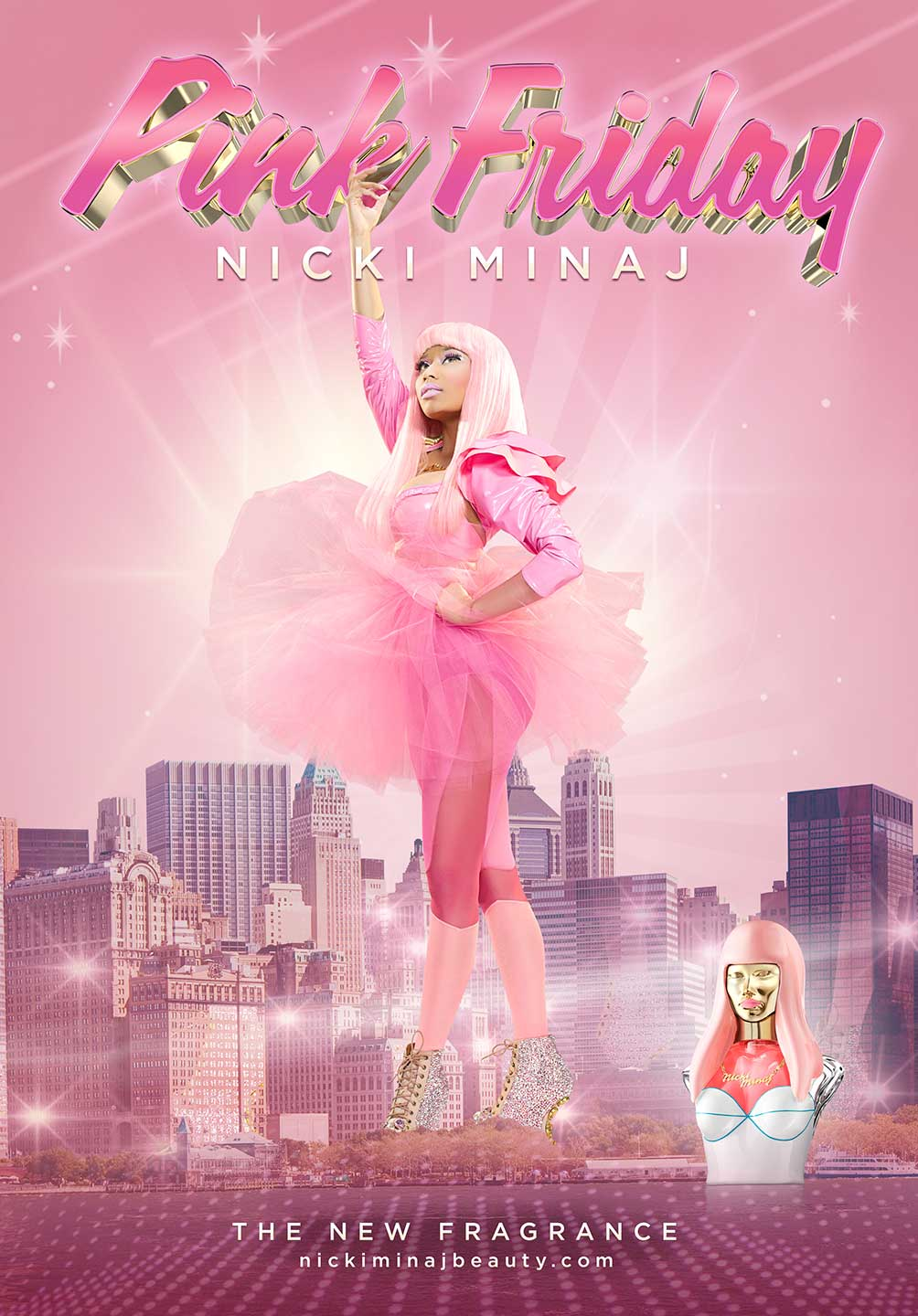 Howard-Huang-People_Nicki_front_Web.jpg