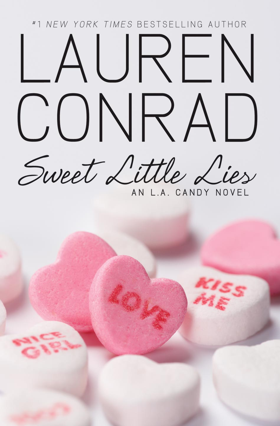 SweetLittleLies-Lauren-Conrad-Howard-Huang