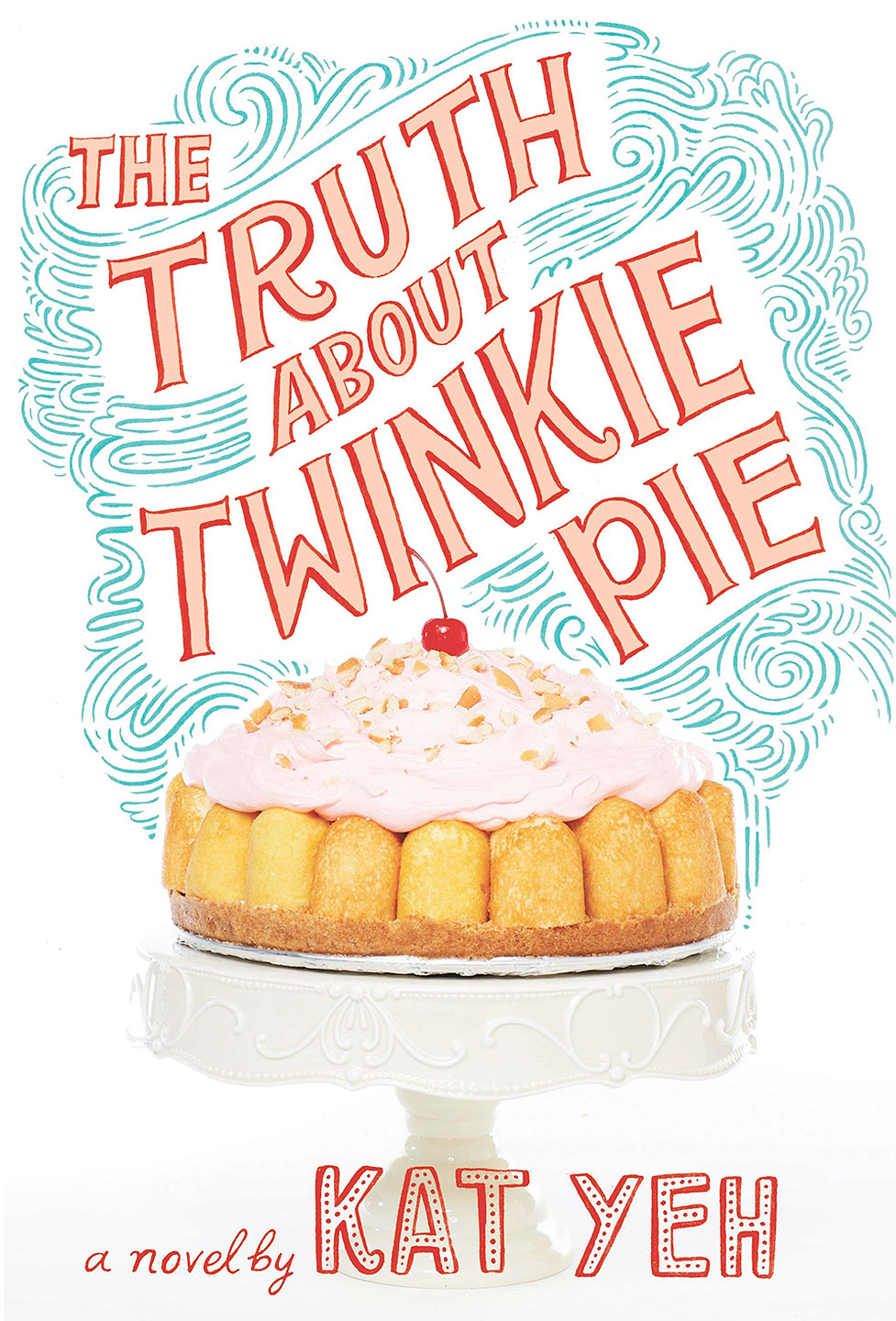 The-Truth-About-Twinkie-Pie-Howard_Huang
