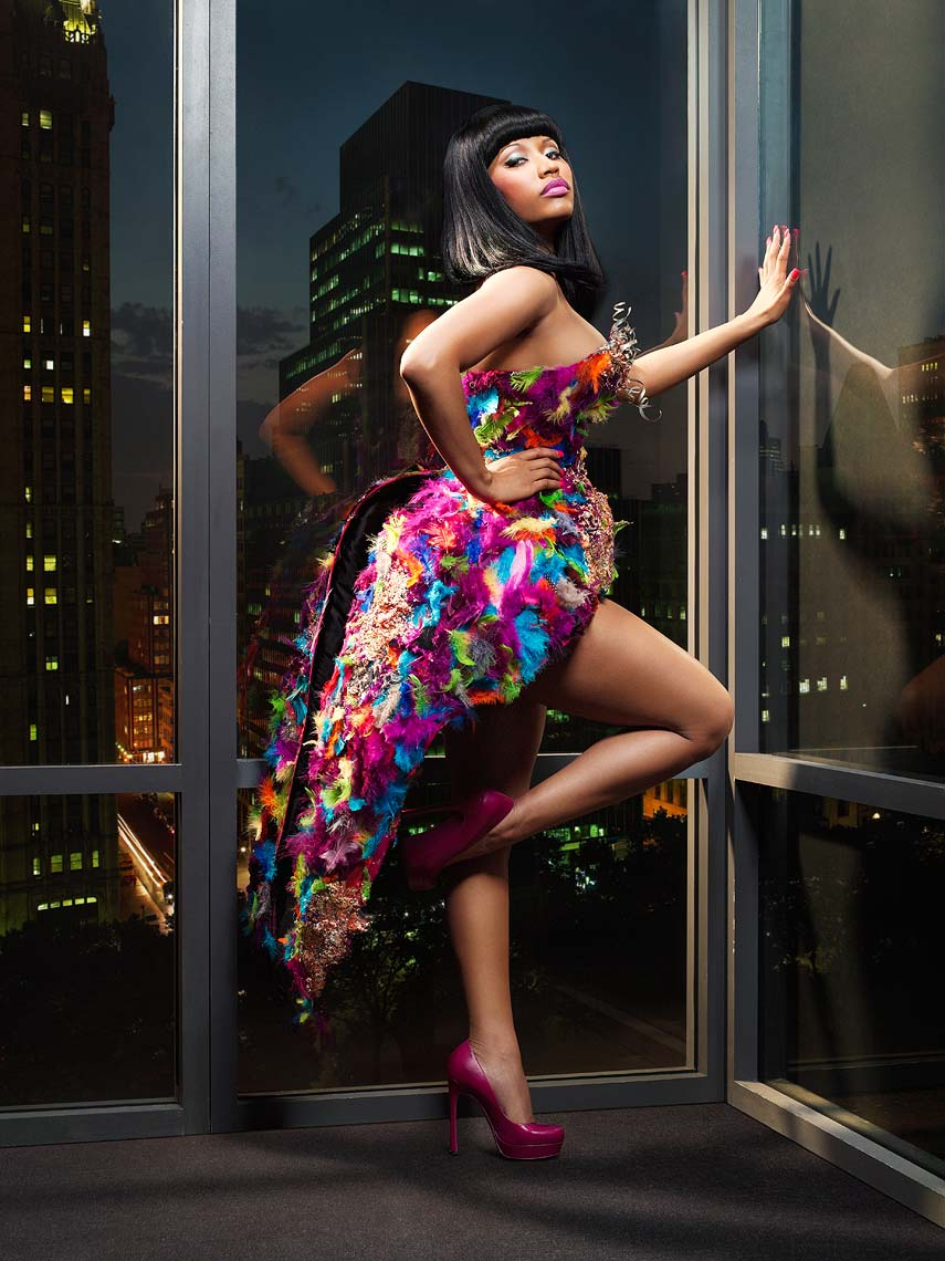 Howard-Huang-Nicki Minaj Fashion-.jpg