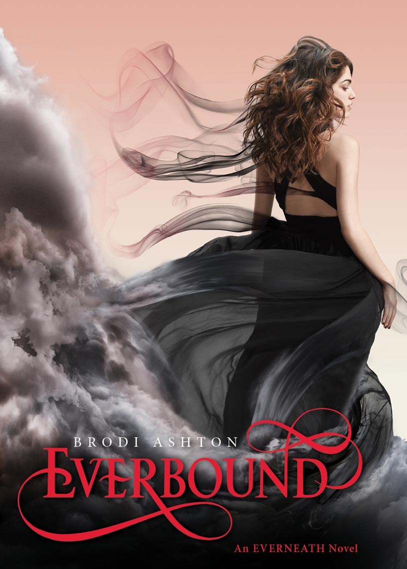 Howard-Huang-everbound-cover-front