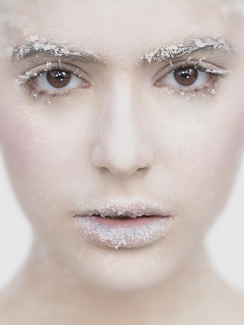 Howard-Huang-ice-beauty